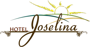 Hotel Joselina and Traveller's Inn